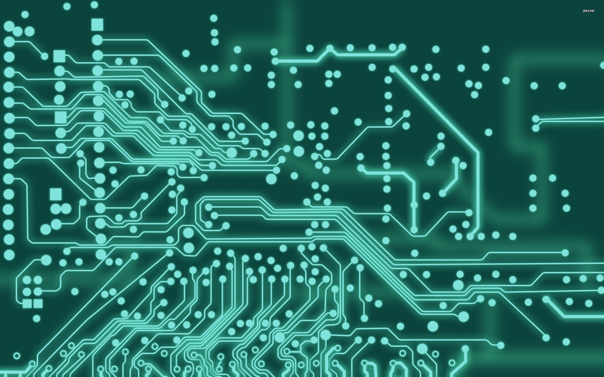 Pcb Design Dvk Integrated Services Control Panel Wiring Diagram Good Quality Wallpaper