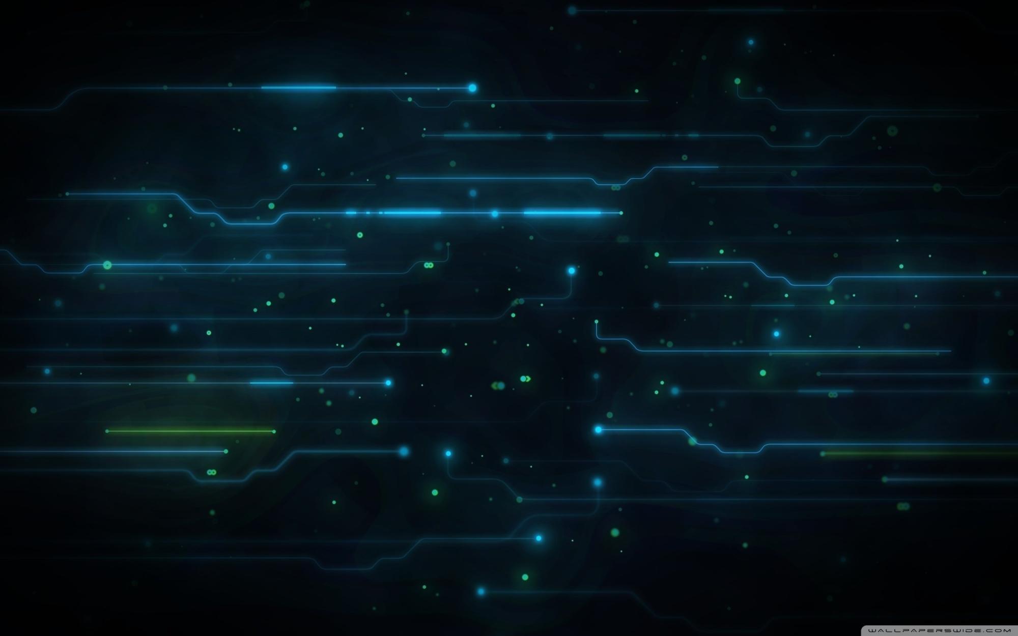 circuits_electronics_tron_lega_2560x1600_