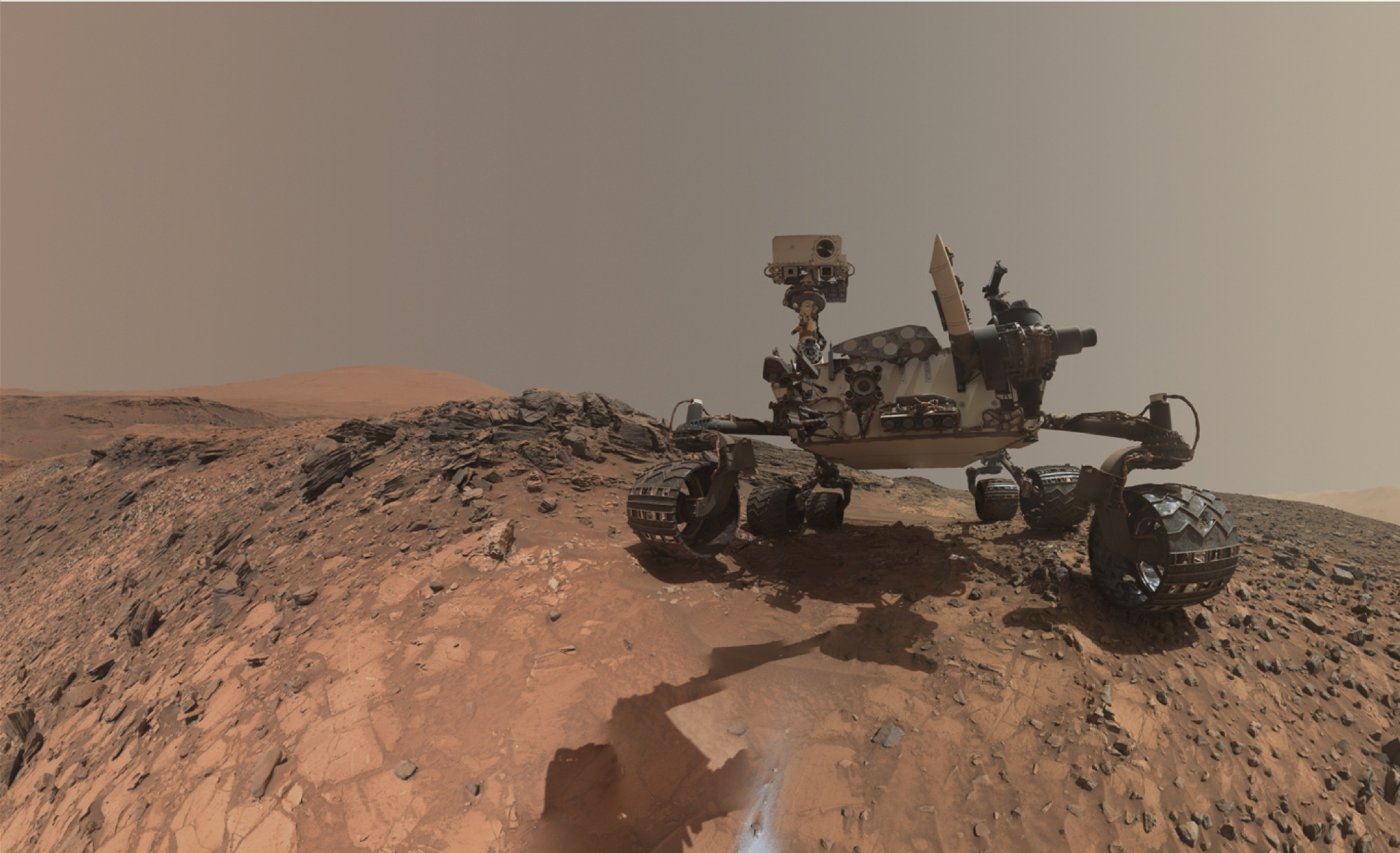 mars-curiosity-rover-msl-horizon-sky-self-portrait-pia19808-full